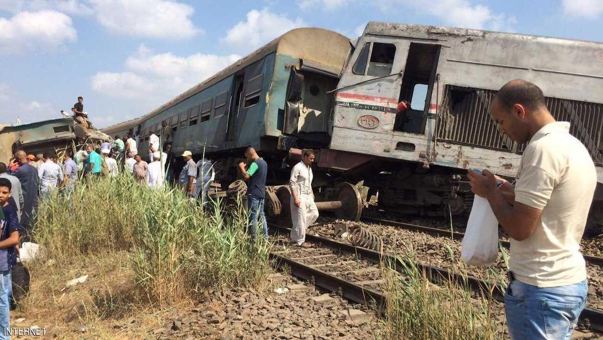 http://shbabbek.com/upload/القطاع الخاص الحل.. رؤية من جامعة الأزهر لتفادي حوادث القطارات وإصلاح السكة الحديد