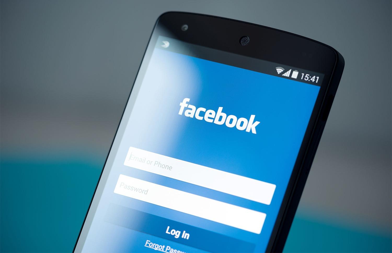 صفحات «فيس بوك» ستكون مضطرة لدفع مبالغ مالية للوصول للجمهور