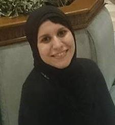 أميرة عبد الرازق