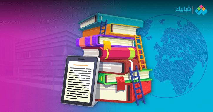 منح الدراسة في أمريكا وبريطانيا لعام 2019.. بادر بالتقديم في أفضل جامعات العالم مجانا