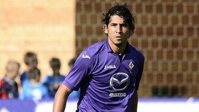 http://shbabbek.com/upload/أحمد حجازي لجماهير الأهلي: الدوري الإنجليزي فرصة متتكررش