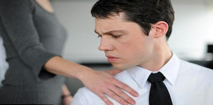 على غرار «إخصاء المتحرش».. مطلب بقانون قطع الثدي للنساء