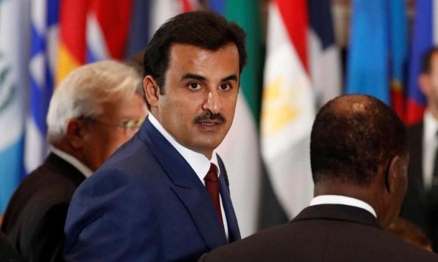 حقائق ومعلومات عن دولة قطر