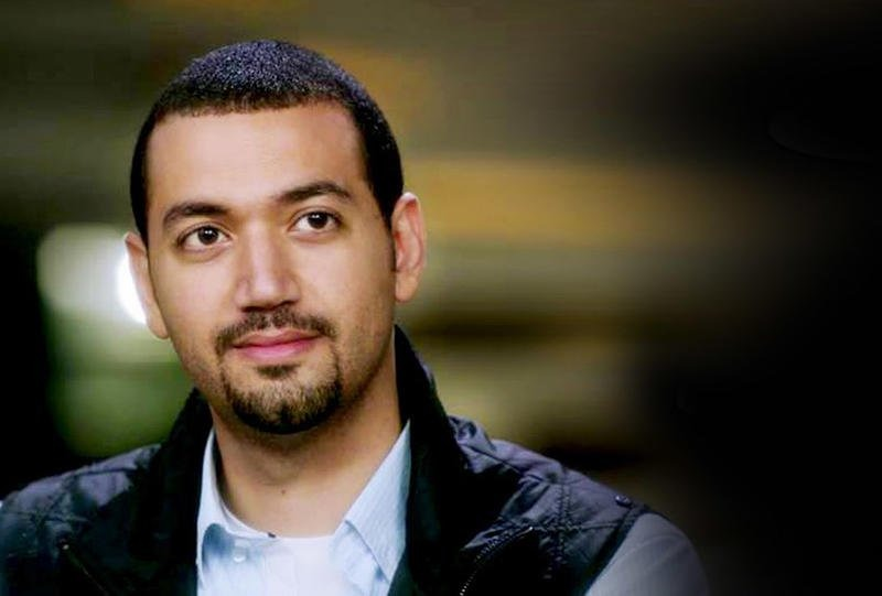 http://shbabbek.com/upload/معز مسعود.. عن الداعية الإسلامي زوج الفنانة شيري عادل