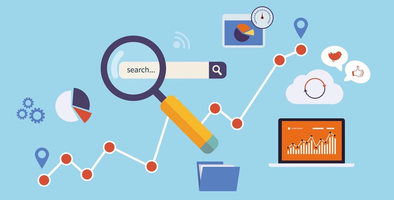 باحث.. أول منصة الكترونية لدعم الباحثين الإماراتيين