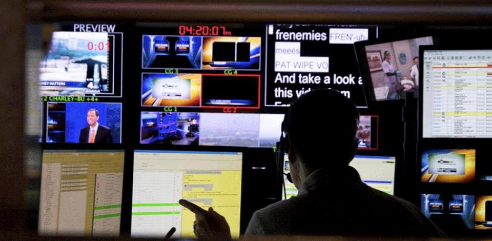 http://shbabbek.com/upload/ورشة عن كيفية إعداد البرامج التلفزيونية وكتابة الأسكريبت في «ARTS HAVEN»