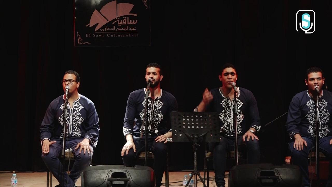 http://shbabbek.com/upload/خروجات في القاهرة والإسكندرية.. مسرح وغنا وإنشاد ديني