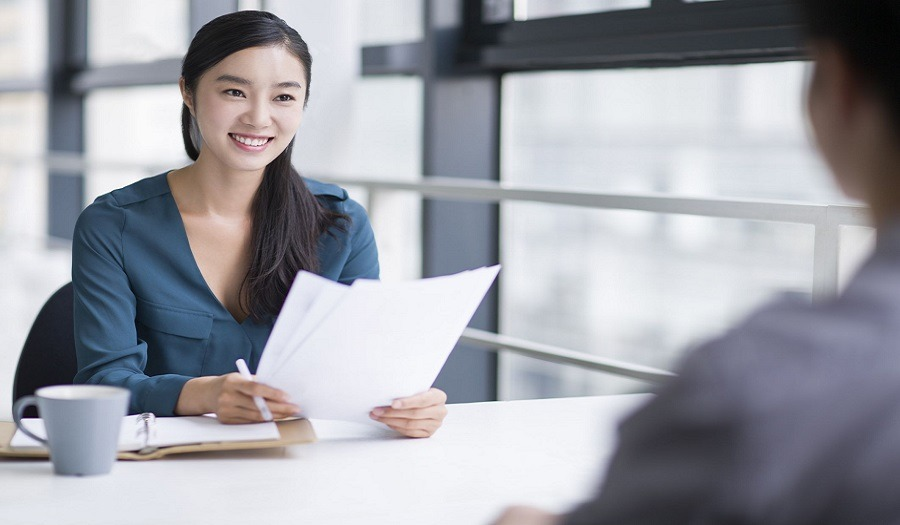 شركة بالأسكندرية تعلن عن تدريب «HR»