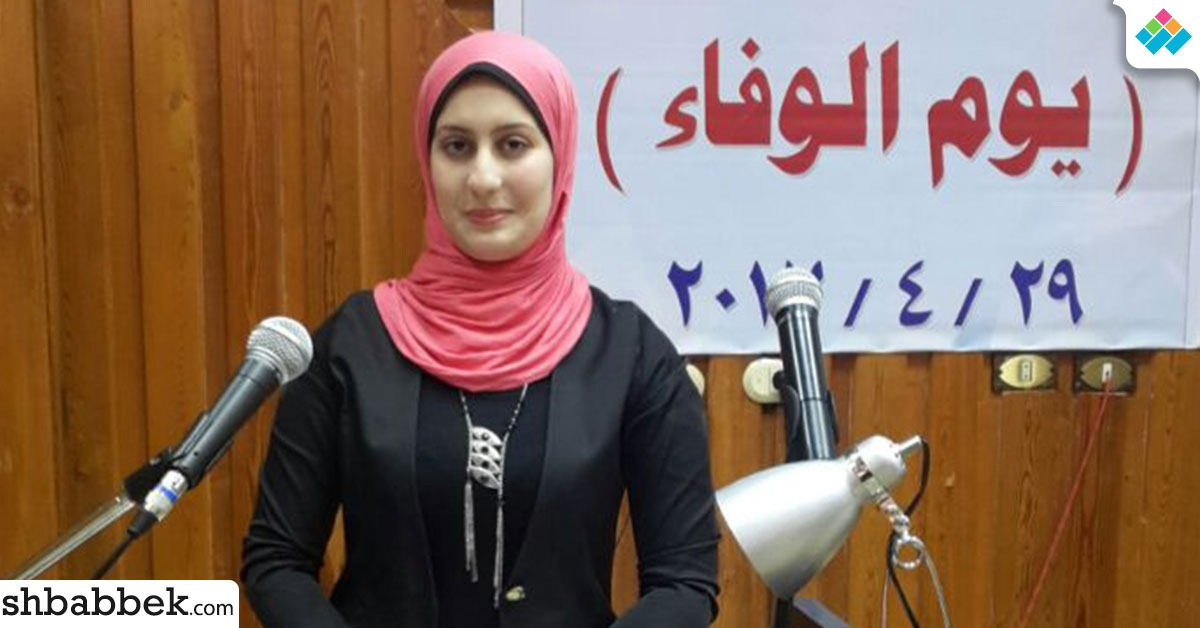 رئيس اتحاد كفر الشيخ: لا شأن للطلاب بالسياسة والوقفات الاحتجاجية بالتصريح