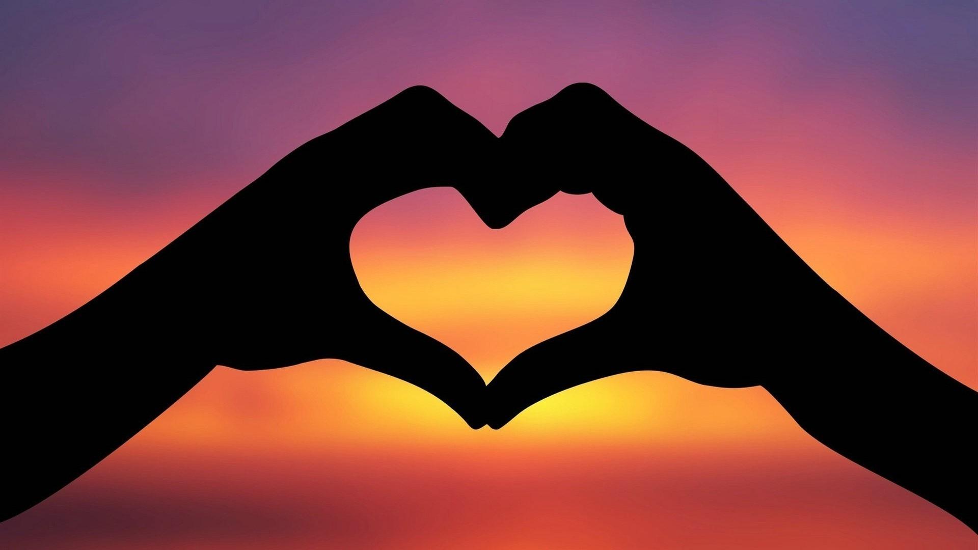 http://shbabbek.com/upload/عايز تعرف معنى الحب؟.. الأطفال دي هتعرفك وتفرحك