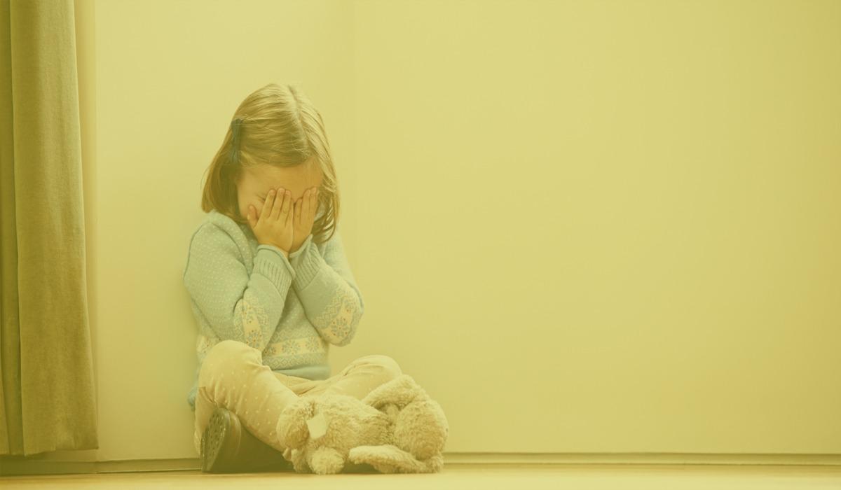 بهذه الطريقة تحمي طفلك من التحرش والاعتداء الجنسي
