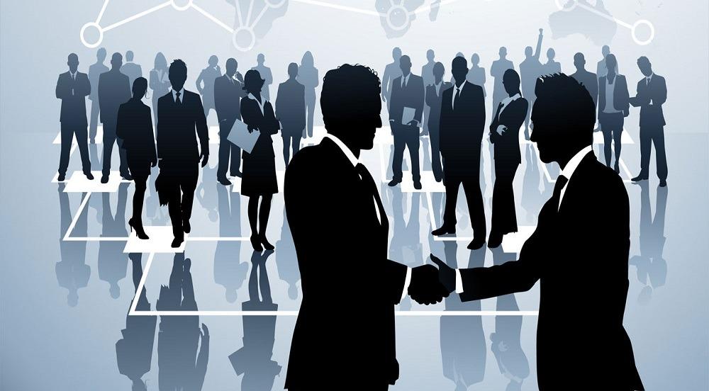 فرصة تدريب للطلبة في مجال الموارد البشرية «HR»