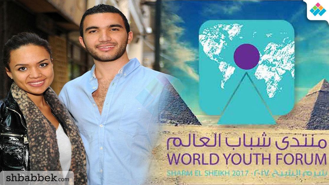 http://shbabbek.com/upload/«نولا كب كيك».. مشروع أحفاد طلعت حرب «الحلو» في منتدى شباب العالم