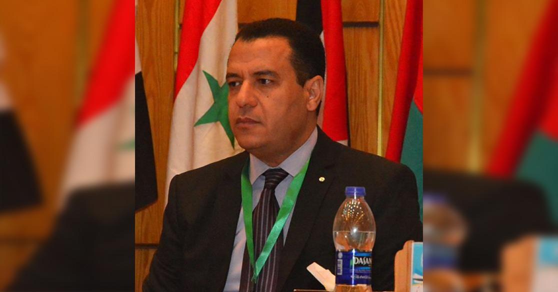 تعيين الدكتور شحاته شلقامي نائبا لرئيس جامعة أسيوط لشئون التعليم والطلاب