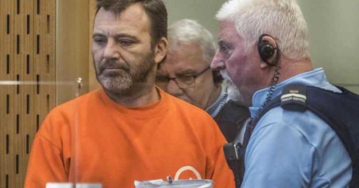 محكمة نيوزلندية تسجن رجل أعمال 21 شهرا.. أعاد نشر فيديو «مذبحة المسجدين»