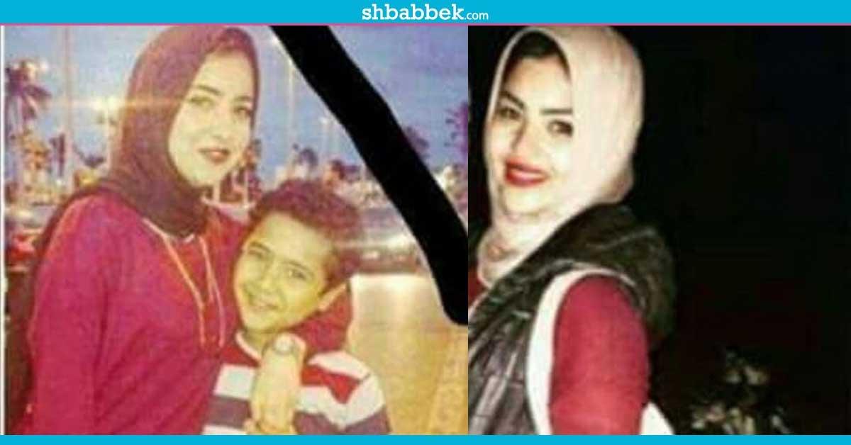 «ولاء وسالي وخالد» 3 أشقاء ضحايا في حادث «صيدلة الإسكندرية».. أحدهم وعد بالفراق