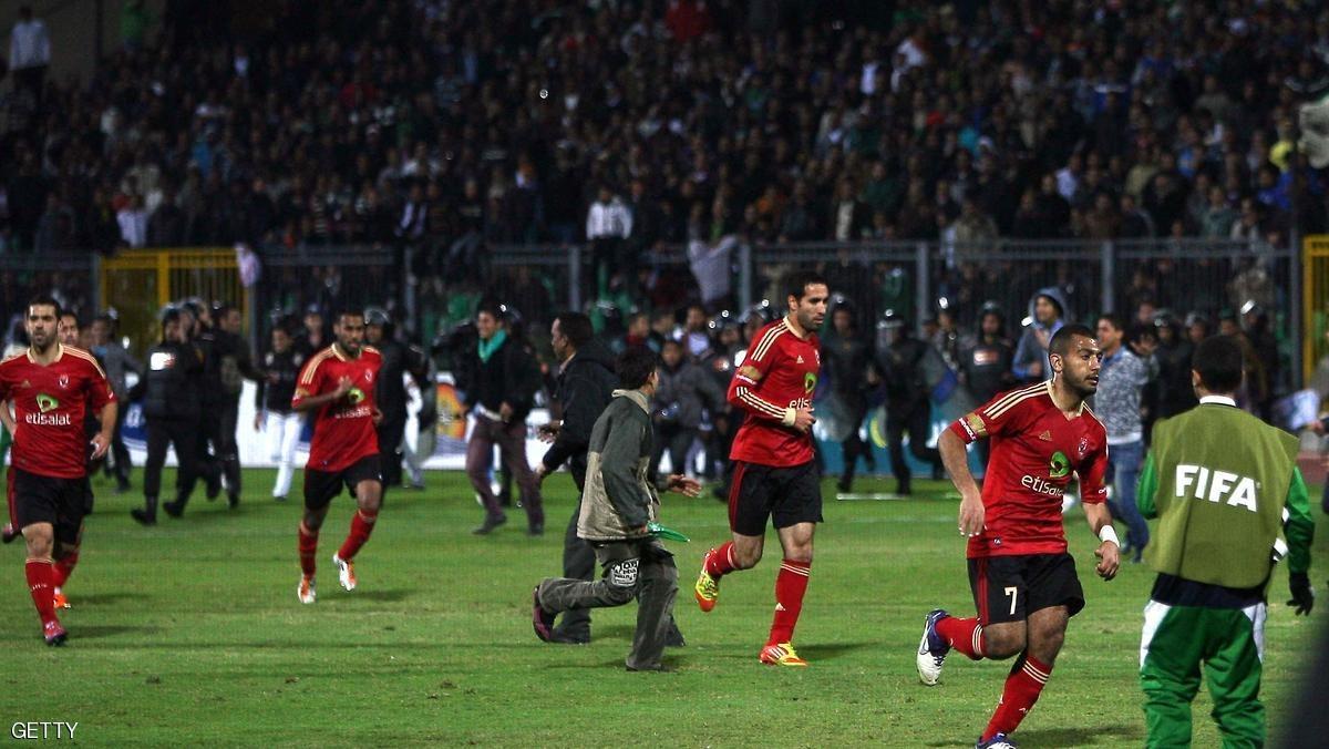 http://shbabbek.com/upload/الأهلي والمصري.. 5 مباريات لا تنسى بين «المارد الأحمر» والأخضر