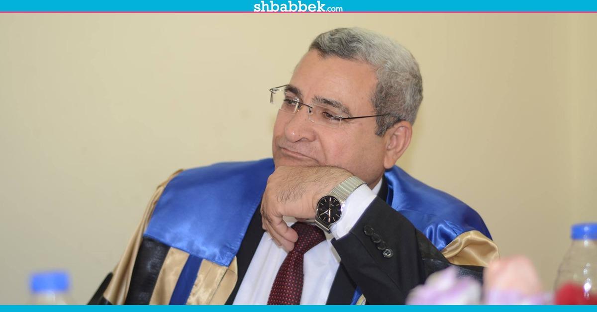 المتحدث باسم جامعة الأزهر يكتب: لماذا الخطاب الديني وحده؟!