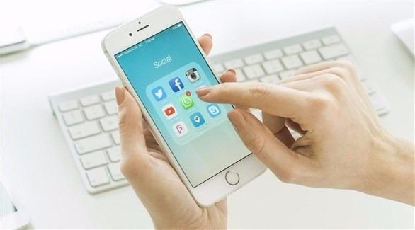3 معلومات لا ينبغي مشاركتها على الشبكات الاجتماعية