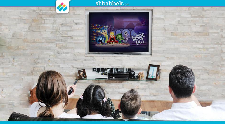 http://shbabbek.com/upload/كبرت ولسه بتحب الكرتون.. في رمضان هتعيش الطفولة مع الأفلام دي