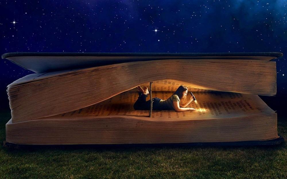 http://shbabbek.com/upload/بتحب القراءة.. خطيبتك هتقرأ معاك بالطريقة دي