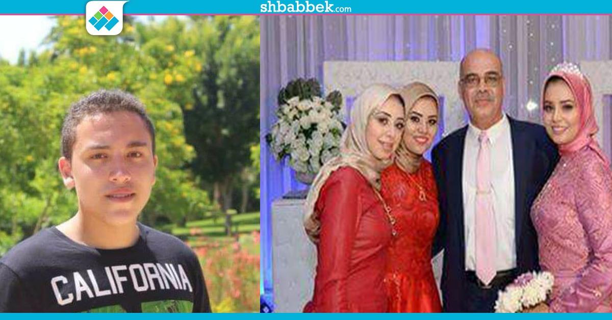 4 أشقاء بين ضحايا رحلة «الشتاء والموت».. طلاب صيدلة الإسكندرية في مأتم