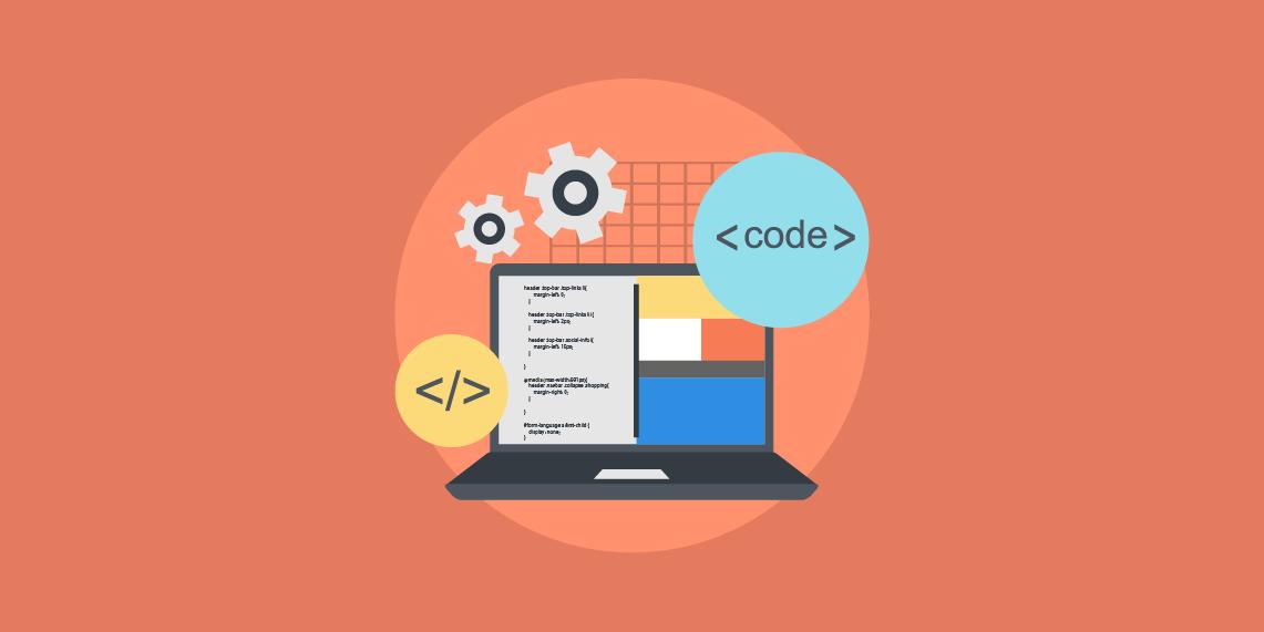 http://shbabbek.com/upload/للمبتدئين.. كورسات لتعلم البرمجة وتطبيقات الأندرويد والأيفون