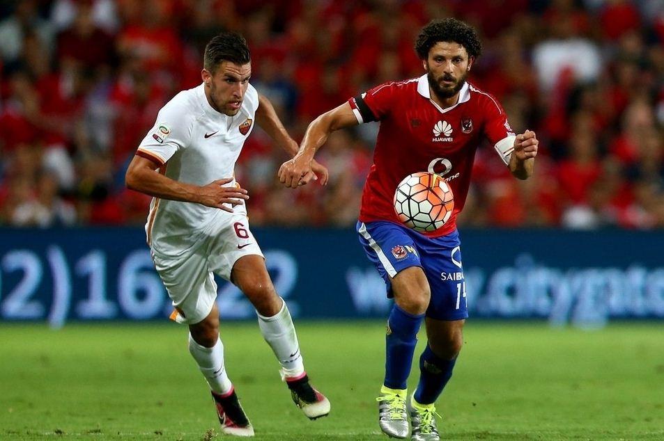 http://shbabbek.com/upload/حسام غالي.. إنجازات عظيمة لـ«الكابتيانو» خلال مسيرته الكروية