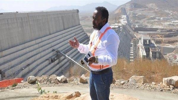 مقتل مدير مشروع سد النهضة الإثيوبي داخل سيارته