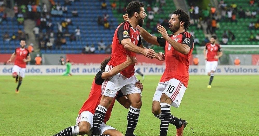من أجل مشاركة أفضل للفراعنة.. منتخبات يجب أن تواجه مصر وديًا قبل كأس العالم