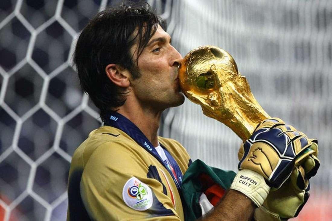 http://shbabbek.com/upload/بعد خروج إيطاليا وهولندا.. غياب هؤلاء النجوم عن كاس العالم 2018
