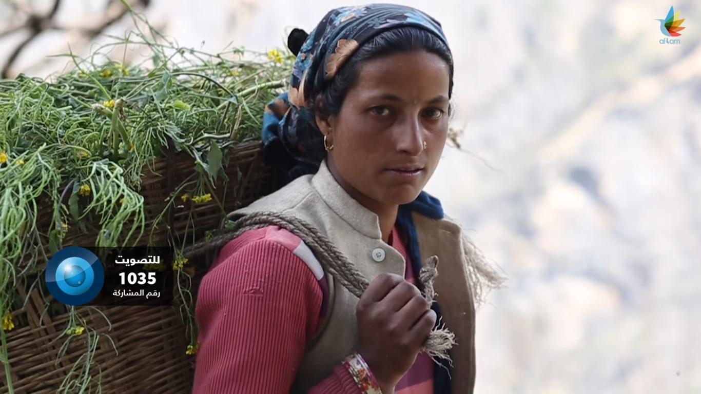 «العودة إلى أركاديا».. فيلم يقارن بين حياة المدينة والريف الهندي (فيديو)