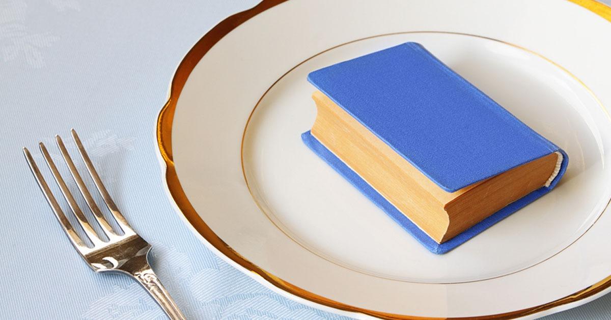 سندويتشات أدبية.. 7 قصص قصيرة لعظماء المؤلفين ستستمتع بقراءتها