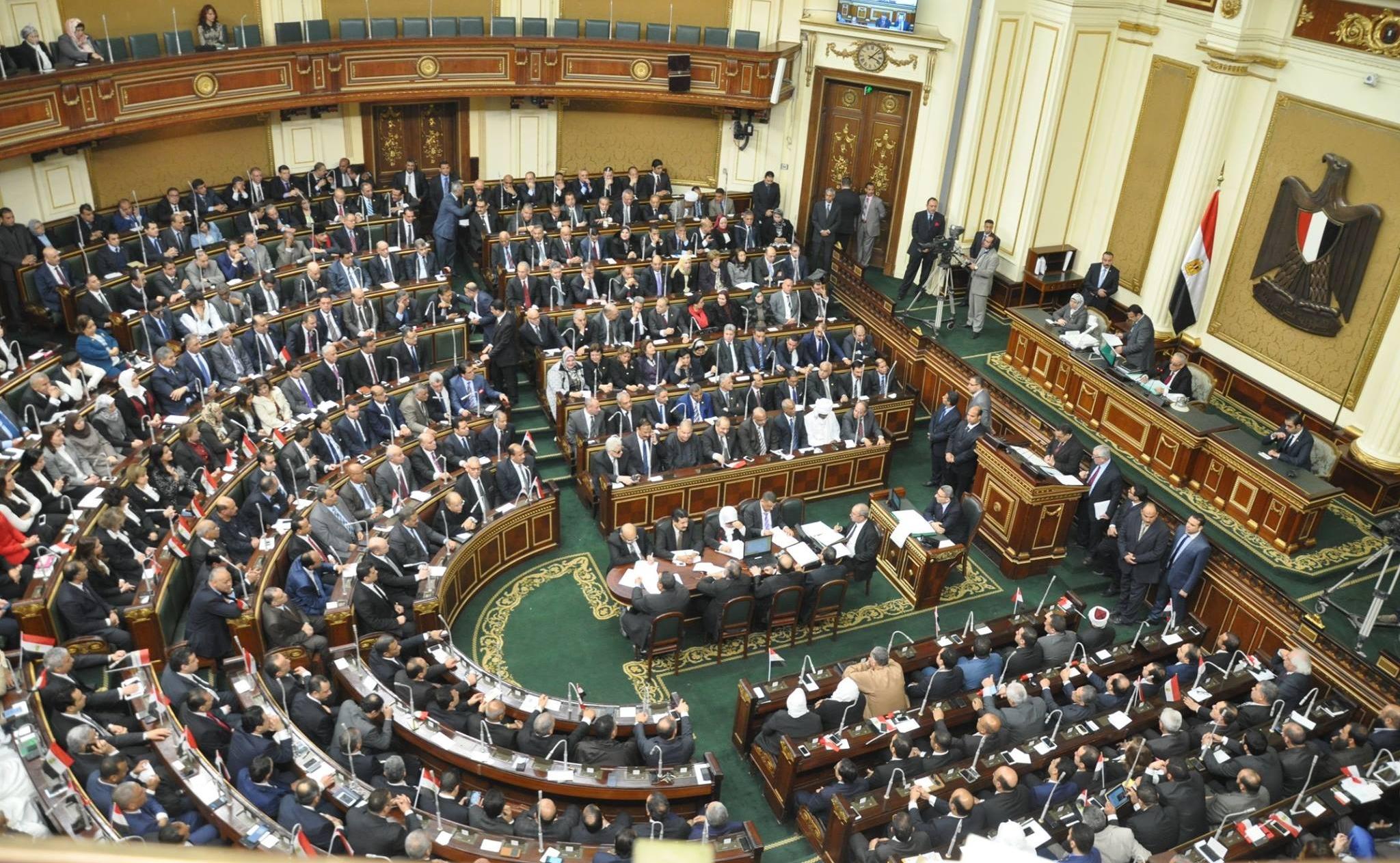 http://shbabbek.com/upload/طلب إحاطة للبرلمان يكشف انعدام الرقابة على تبرعات المستشفيات الخيرية