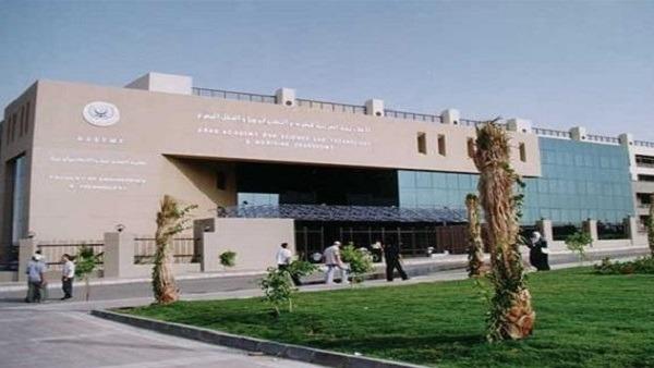 بحضور رموز إعلامية وفنية.. «إعلام الأكاديمية البحرية» تقيم حفل تخرج 25 أكتوبر