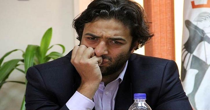 «ميدو» يهاجم جريدة اليوم السابع: «أنا ميتلويش دراعي»