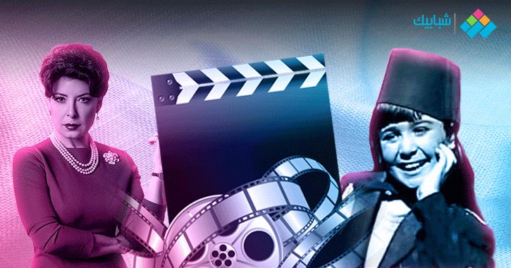 بصمات فنانات الأرمن في السينما المصرية