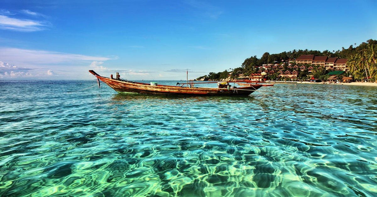 http://shbabbek.com/upload/تايلاند في انتظارك.. رحلات السياحة في الصيف بأسعار خاصة
