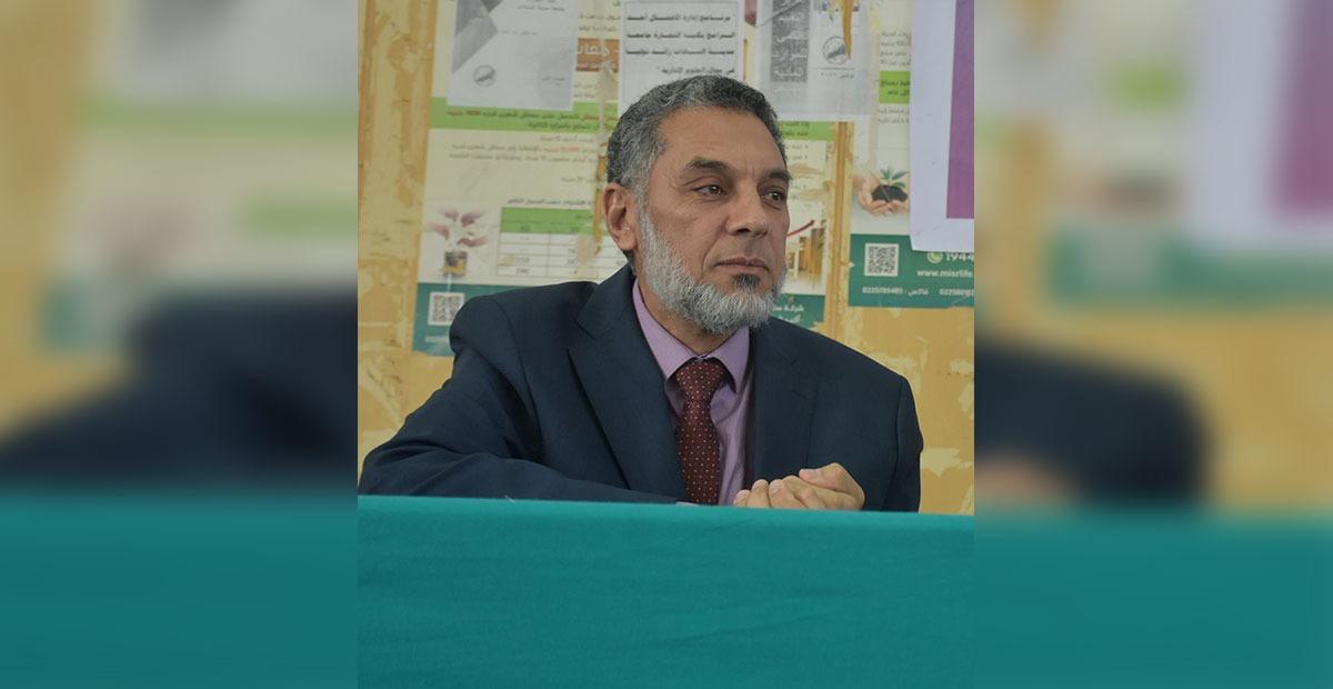 http://shbabbek.com/upload/تعيين الدكتور عبد الحميد شاهين عميداً لـ«تجارة السادات»