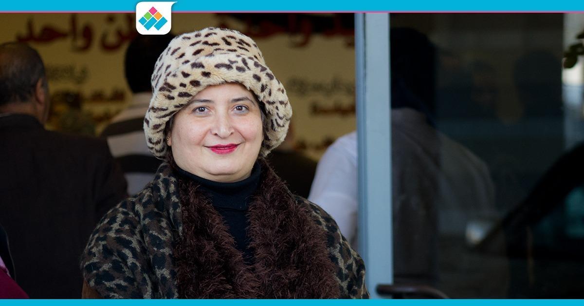 بحضور المتحدث العسكري.. مؤتمر «التربية والمجتمع» في بنات عين شمس