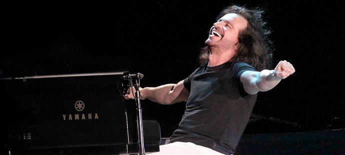 http://shbabbek.com/upload/الموسيقار العالمي «ياني» يتضامن مع مصر بصورة.. من أفضل الأماكن إثارة