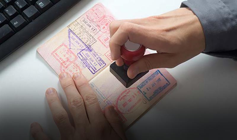 بالأسماء.. الموافقة لـ22 مصريا بحمل الجنسية الأجنبية مع الاحتفاظ بالمصرية