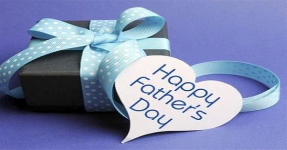http://shbabbek.com/upload/يوم الأب.. اعرف قصة العيد الذي احتفل به جوجل
