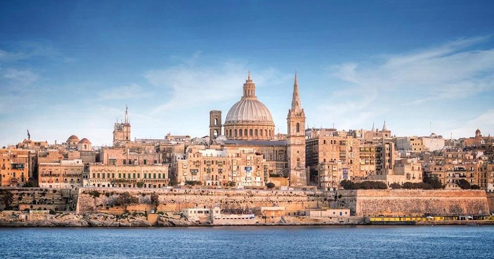 مالطا.. قصة دولة أوروبية تتحدث اللغة العربية حتى الآن