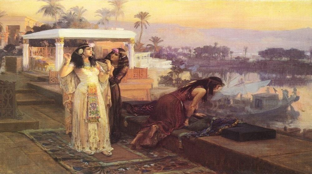 http://shbabbek.com/upload/الثعبان بريء من قتل كليوباترا.. السر في موت الملكة المصرية