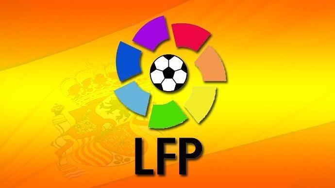 جدول مباريات الدوري الإسباني اليوم.. برشلونة حسم اللقب والمتعة مستمرة