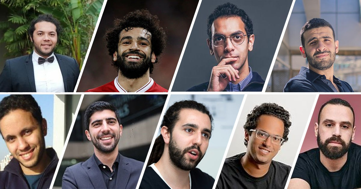 http://shbabbek.com/upload/9 شباب مصريين الأكثر تأثيرا في الوطن العربي.. أسماء لم تسمع عنها من قبل