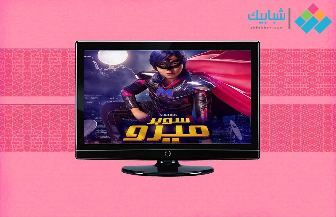 مسلسلات رمضان 2019 الكوميدية.. تعرف على قصتها وقنوات العرض