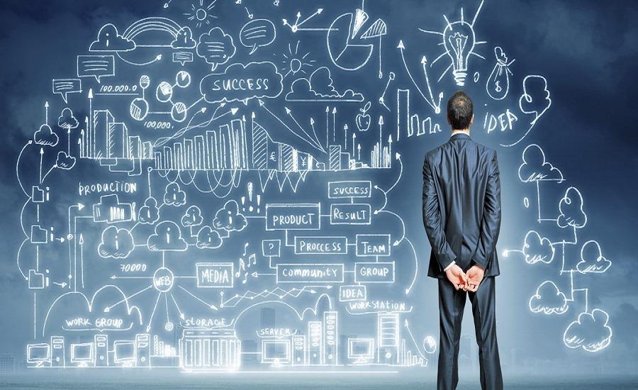 شركة تكنولوجيا معلومات تعلن فرصة تدريب في وظيفة خبير استشاري
