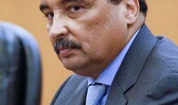 استجابة لدعوة الأسد.. الرئيس الموريتاني يزور سوريا في هذا الموعد